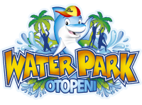 WaterPark Otopeni